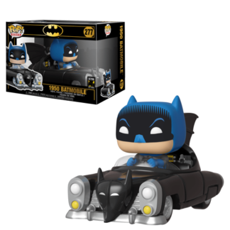 1950-Batman-red-claw-comix-batman-1950--batmobile-funko-pop-riders-277